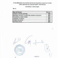 Centrafrique-Bac+3-Oujda
